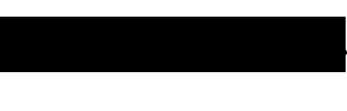 Yaehe Logo